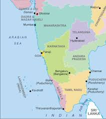 India Political Map Maps Of India Political Wall Map Maps Of India Amazon In Office