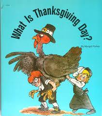 60 best children s books thanksgiving day images on