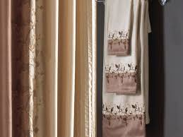 bathroom towels design ideas decorative towels bathroom get cheap decorative bath towels