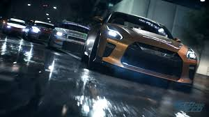 nissan gtr gran turismo nissan gt r 2017 to make video game debut in need for speed