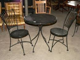 Patio Furniture Kansas City 537 Best Furniture Images On Pinterest Kansas City Auction And