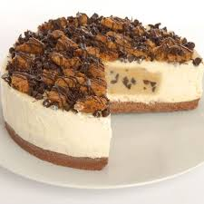 cheesecake delivery best 25 cheesecake delivery ideas on sweet tooth