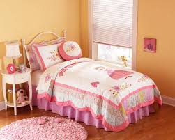 girls twin bedding and decorating ideas u2013 glamorous bedroom design