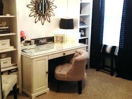 desk chairs office chairs ikea ireland desk on sale costco