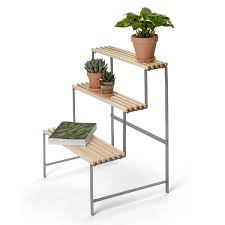flower stand pot stand by design house stockholm