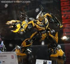 transformers bumblebee 2018 movie confirmed to be a prequel story