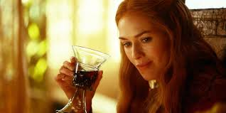 great news for game of thrones fans who have wanted a taste of