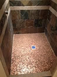 bathrooms design home depot backsplash tile grey kitchen tiles
