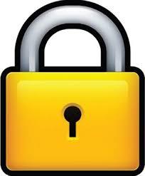 shabbat lock picking a lock
