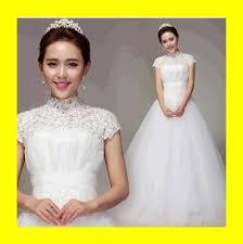 selfridges wedding dresses rockabilly wedding dress backless dresses selfridges women