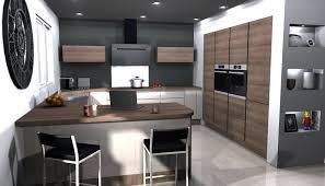 je dessine ma cuisine crer cuisine 3d crer sa salle de bain en d gratuit great logiciel d