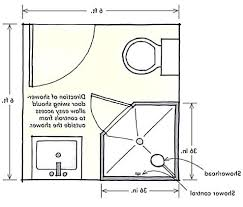 home design app for mac 6 6 bathroom layout excellent bathroom layout images the best