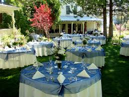 garden wedding ideas 25 amazing garden wedding ideas instaloverz