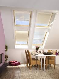 dachfenster deko dachfenster deko dekoration jalousie fur dachfenster genial