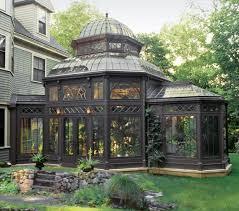 Modern Design Victorian Home Best 25 Victorian Homes Exterior Ideas On Pinterest Victorian