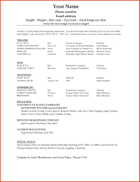 resume templates microsoft word 2013 unique ms word resume template 2018 cover letter template ms word