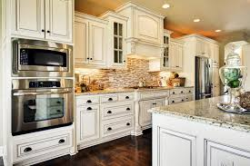 Kitchen Cabinet Ideas Pinterest White Kitchen Cabinets Pinterest Home Design Ideas