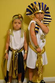 22 best egyptian costumes for kids images on pinterest egyptian