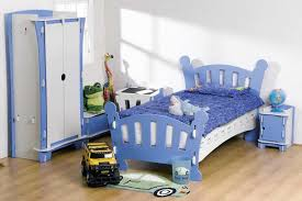 Beautiful Children Bedroom Sets Photos Room Design Ideas - Modern childrens bedroom furniture