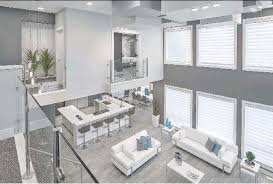Morrison Homes Design Center Edmonton Pressreader Edmonton Journal 2017 02 11 Housing Finalists Are U2026