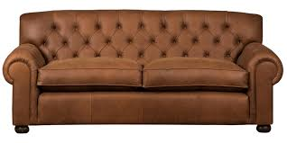 Chesterfield Sofa Price Chesterfield Sofa Furniture In India At Afydecor