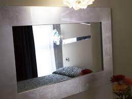 specchi con cornice zeus specchio con cornice by mobilspazio