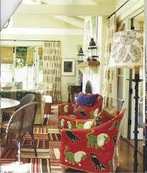 kathryn ireland house