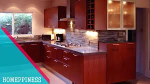 kitchen cabinets nashville tn kitchen cabinet door styles wood cabinets nashville tn for tn