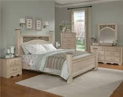 cream bedroom furniture sets standard furniture torina poster bedroom set in light cream cream