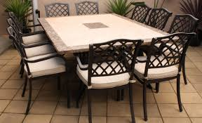 Patio Tables Only Table Round Patio Table Sets Exquisite Round Plastic Patio Table