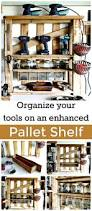 150 best diy pallet projects and pallet furniture crafts page 10