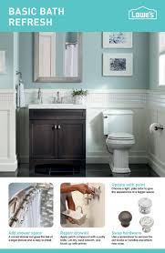 Curved Shower Bath 23 Best Bathroom Ideas Images On Pinterest