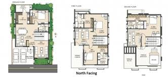 North Facing Floor Plans Gorgeous 30x40 House Floor Plans North Facing Slyfelinos Home Plan