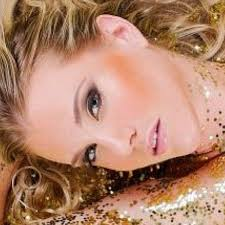 professional makeup artist miami 89 best faceview gallery makeup artists images on
