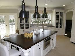 kitchen kaboodle products kitchen design studio nj