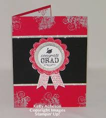 141 best graduation images on pinterest cardmaking cards and