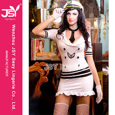 cheap sailor costumes cheap sailor costumes suppliers and