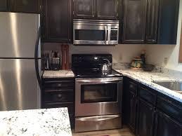 design my dream kitchen kitchen kitchen wardrobe design kitchen design help kitchen