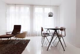 What Is The Difference Between Architecture And Interior Design What Is Mid Century Modern