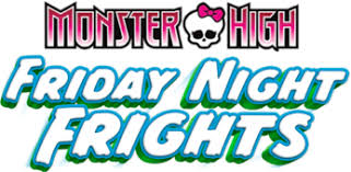 monster friday night frights netflix
