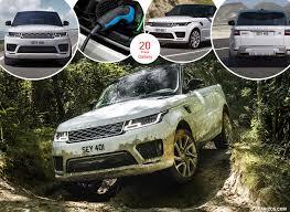 land rover defender 2019 land rover caricos com