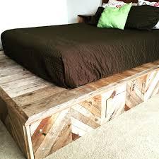 Used King Bed Frame Used Bed Frames S Bed Frames For Sale King Size Bed Frames For