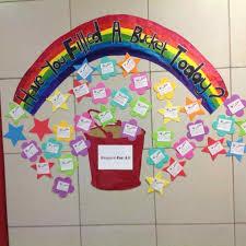 valentines classroom door decorations kapan date