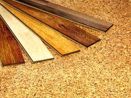 Does Laminate Flooring Need To Acclimate How To Install Cork Flooring Tips And Guidelines For Your Diy