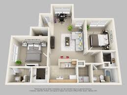 floor plans brooke commons apartments concord rents concord