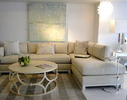 Dr Pitt Sofa Mitchell Gold Sectional Houzz Sofa Some Favorites Especially