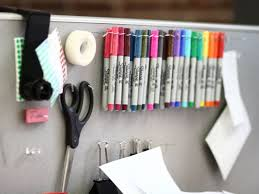 decor 26 everyday office accessories can be turned into art