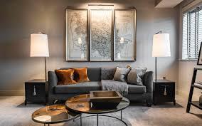 Livingroom Leeds by Dakota Deluxe Leeds U2014 Christxpherbyrne