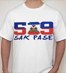 Haitian Flag Day Shirts Images About Haitishirt Tag On Instagram