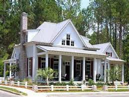 southern house plans wrap around porch cottage house plans old